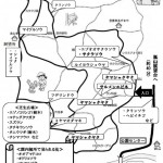 z_開花情報 6.3